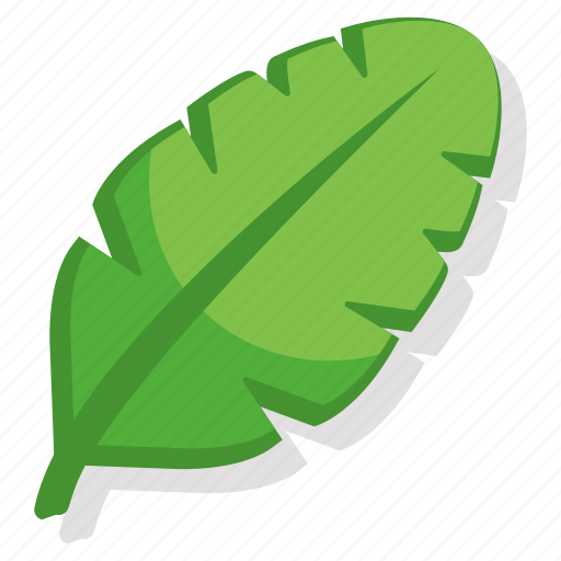 forest, jungle, leaf, nature, palm, tree, tropical icon