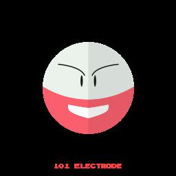 electr, electrode, kanto, pokemon icon