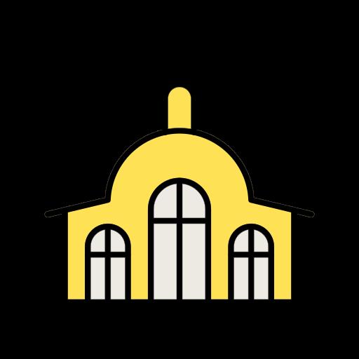 architect, architecture, catholic, church, spiritual icon