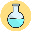 chemistry, experiment, lab, research, science icon