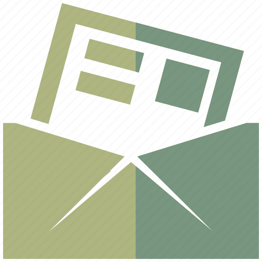 chat, communication, envelope, information, mail, message, novelty icon