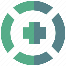 customer, doctor, health, help, hospital, rescue, support icon