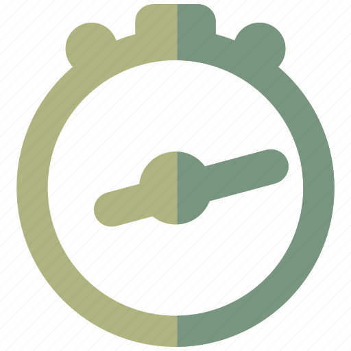 hour, measuring, minute, schedule, speed, stopwatch, time icon