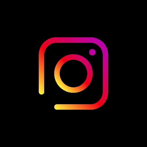 ig, instagram, media, social icon