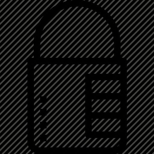 code, lock, secret, security icon