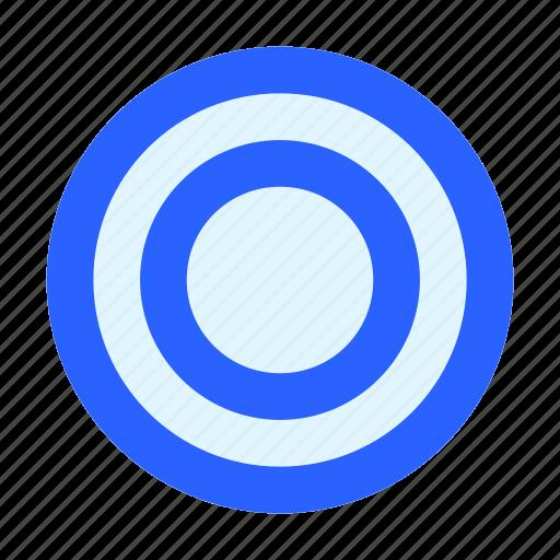 Dish, food, kitchen, plate, serve icon - Download on Iconfinder