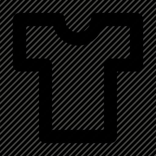 Clothing, fashion, interface, market, shirt icon - Download on Iconfinder