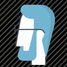 accounting, avatar, businessman, dollar, economy, finance, geek icon