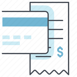 dollar, ecommerce, economy, finance, money, payment, transaction icon