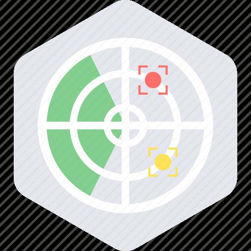 finder, location, locator, search icon
