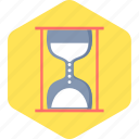 schedule, stopwatch, time icon