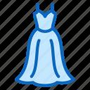 clothes, dress, fashion, skirt, wedding, woman
