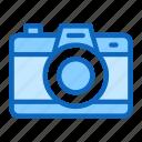 photography, shooting, camera, photo, shot icon