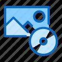 brand, cd, disk, photo, polygraphy, print
