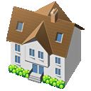 Агенство недвижимости БлогоПольза