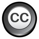 Commons, Creative icon | Icon Search Engine | Iconfinder http://goo.gl/6DoMB