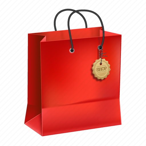 bag, buy, cart, ecommerce, sale, shop, shopping icon