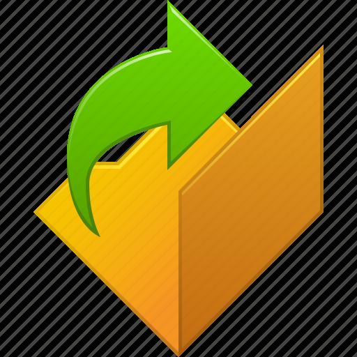 download Open Ico Files - netsoft-softsd