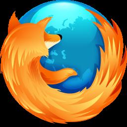 برنامج Firefox 27.0 Beta تحميل مباشر, 2013 Firefox.png