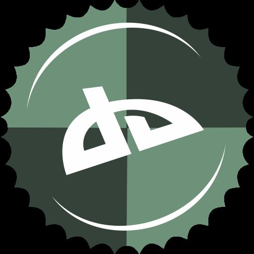 devianart icon