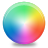 http://cdn1.iconfinder.com/data/icons/48_px_web_icons/48/Colours_RGB.png