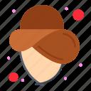 cowboy, hat, usa icon