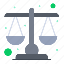 court, justice, law, scale