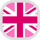 britain, flag, gay, great, lgbt, lgbtq, pride
