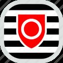 flag, lgbt, lgbtq, ownership, pride icon