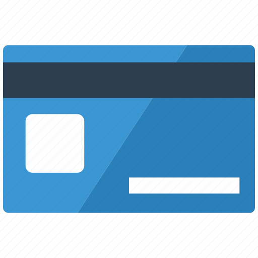 banking, card, credit, financial, money, payment icon