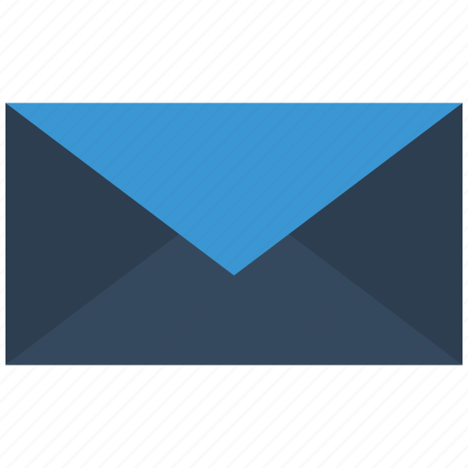 close, email, envelope, letter, mail, message icon