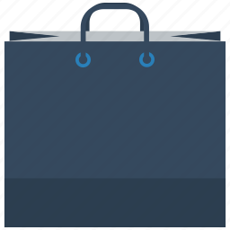 bag, buy, ecommerce, paper, shop, shopping, store icon