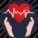 insurance, health, life, medical