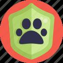 pet, insurance, protection, shield, animal