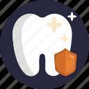 dental, insurance, medical, health