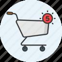 shopping, ecommerce, shop, cart, buy