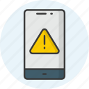caution, warning, alert, notification, attention, danger