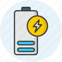 charging, battery, power, energy, electricity, charge, plug
