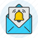 email, mail, letter, communication, connection, network