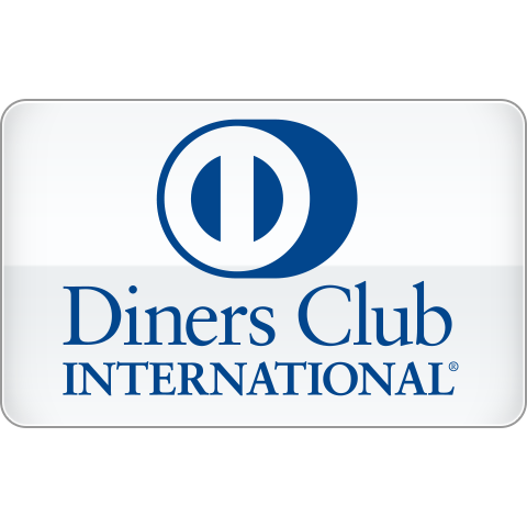 Diners Club International Login
