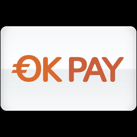 Ok Pay