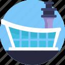 public, transport, ship, sail, transportation