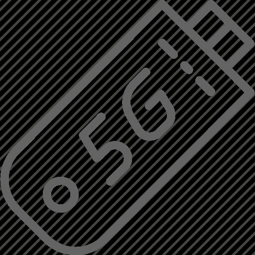 banner, business, internet, modem, modern, speed, technology icon