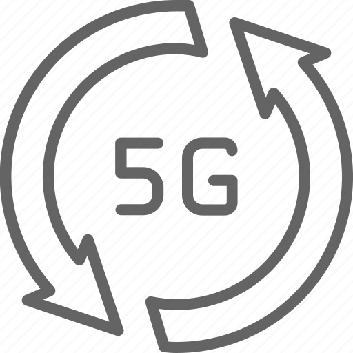 device, internet, mobile, network, technology, web, wi-fi icon