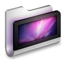 desktop, folder