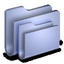 folders, folder, multiple