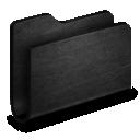 metallen, folder
