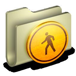 public icon