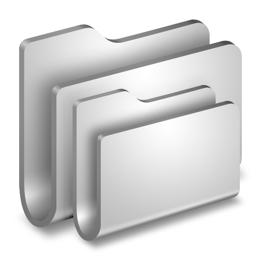 folder, folders icon