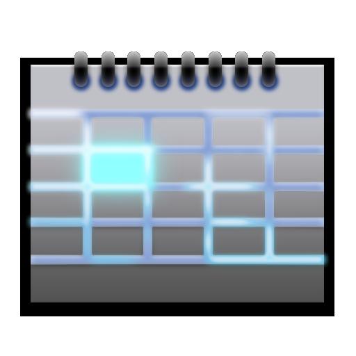Calendar Icon Android : Calendar icon search engine